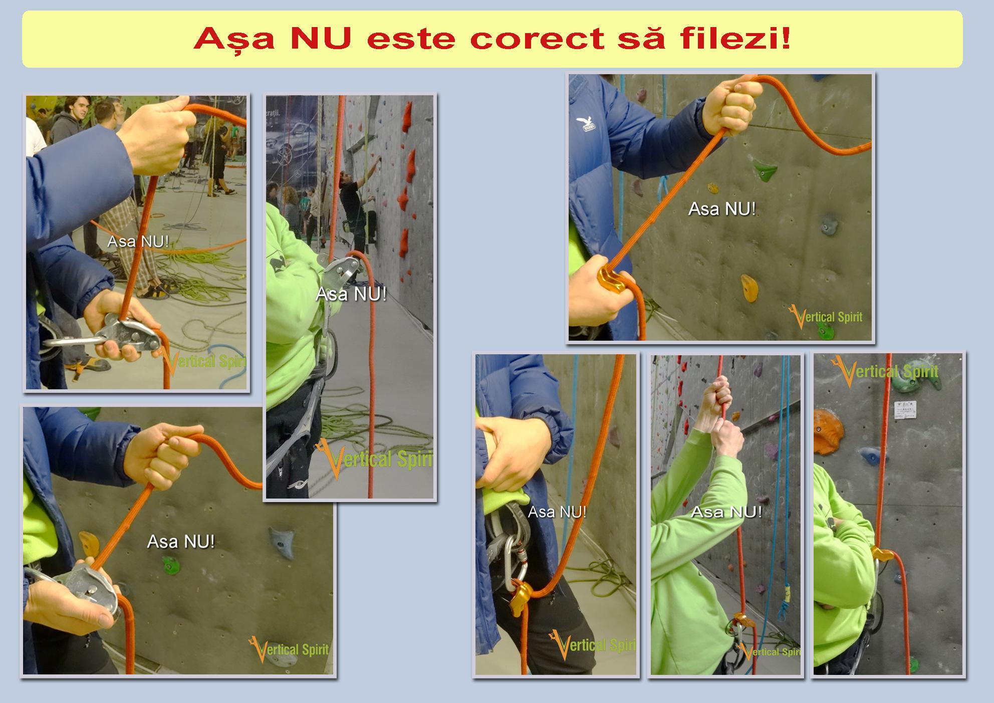 Nu_la_Filat_ilustrare.jpg