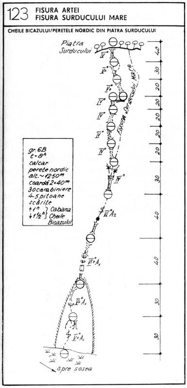 fig123.JPG